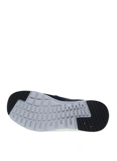 Skechers Skechers Lifestyle Ayakkabı Lacivert